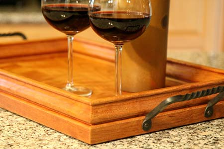 blank-serving-tray-corner-with-wine-450-x-300