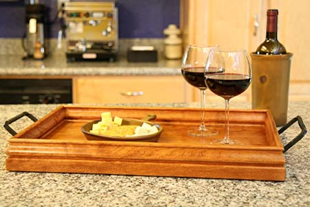 blank-serving-tray-with-wine-setting-450-x-300