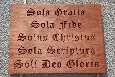 five-solas-450-x-300