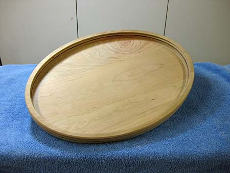 oval-serving-tray-after-detail-450-x-338