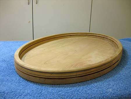 oval-serving-tray-with-detail-450-x-338