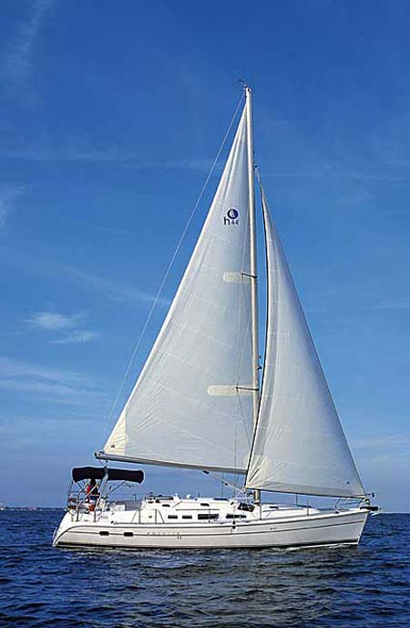 clients-sailboat-450-x-688-mfg-image