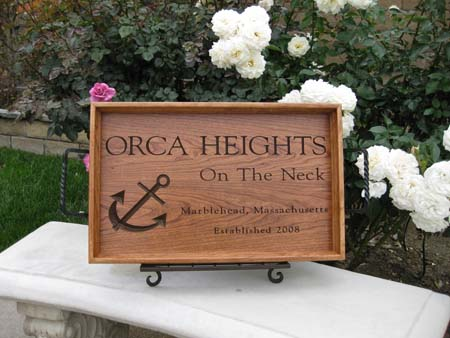 orca-heights-serving-tray-450-x-338