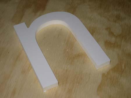 foam-letter-002-copy
