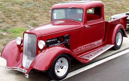 1933-dodge-pickup1