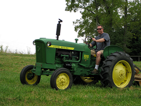 jim-and-john-deere1