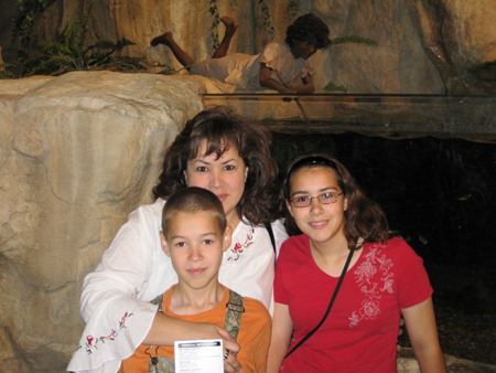 rebecca-allison-jameson-creation-museum1