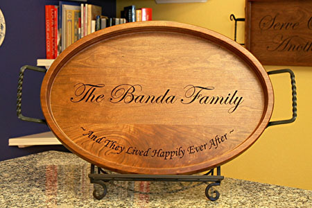 banda-family-oval-serving-tray-copy