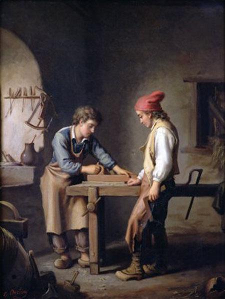 edouard-onslow-apprentice-copy1