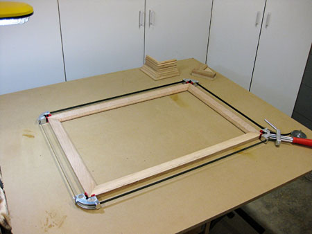 playing-surface-frame-assembly-copy