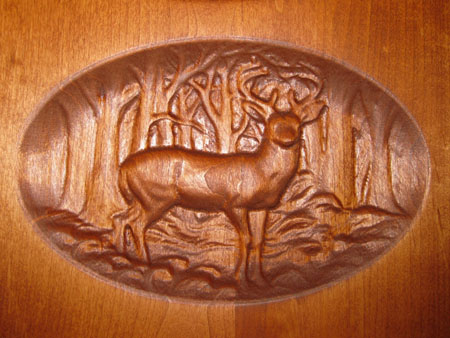 3d-deer-relief-stained-copy