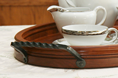 oval-serving-tray-handle-copy1
